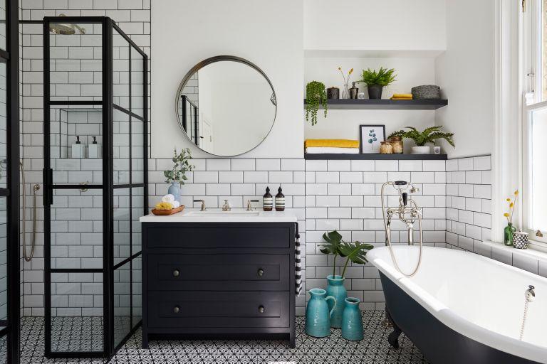 Bathroom Installation Expert