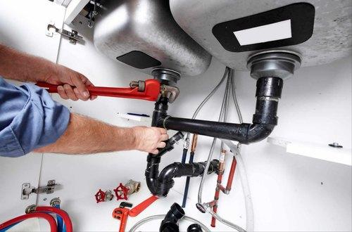 burst-pipe-repair